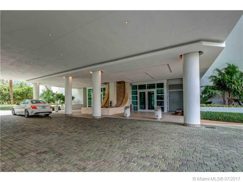 900 Brickell Key Blvd # 2104, Miami FL 33131