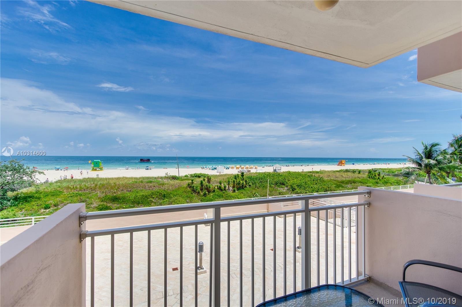 345 Ocean Dr # 317, Miami Beach FL 33139