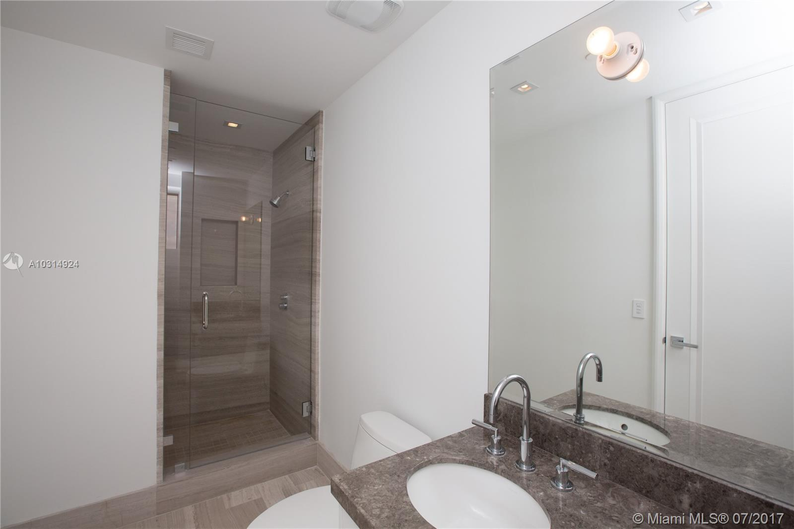 17749 Collins Ave #2901 photo014