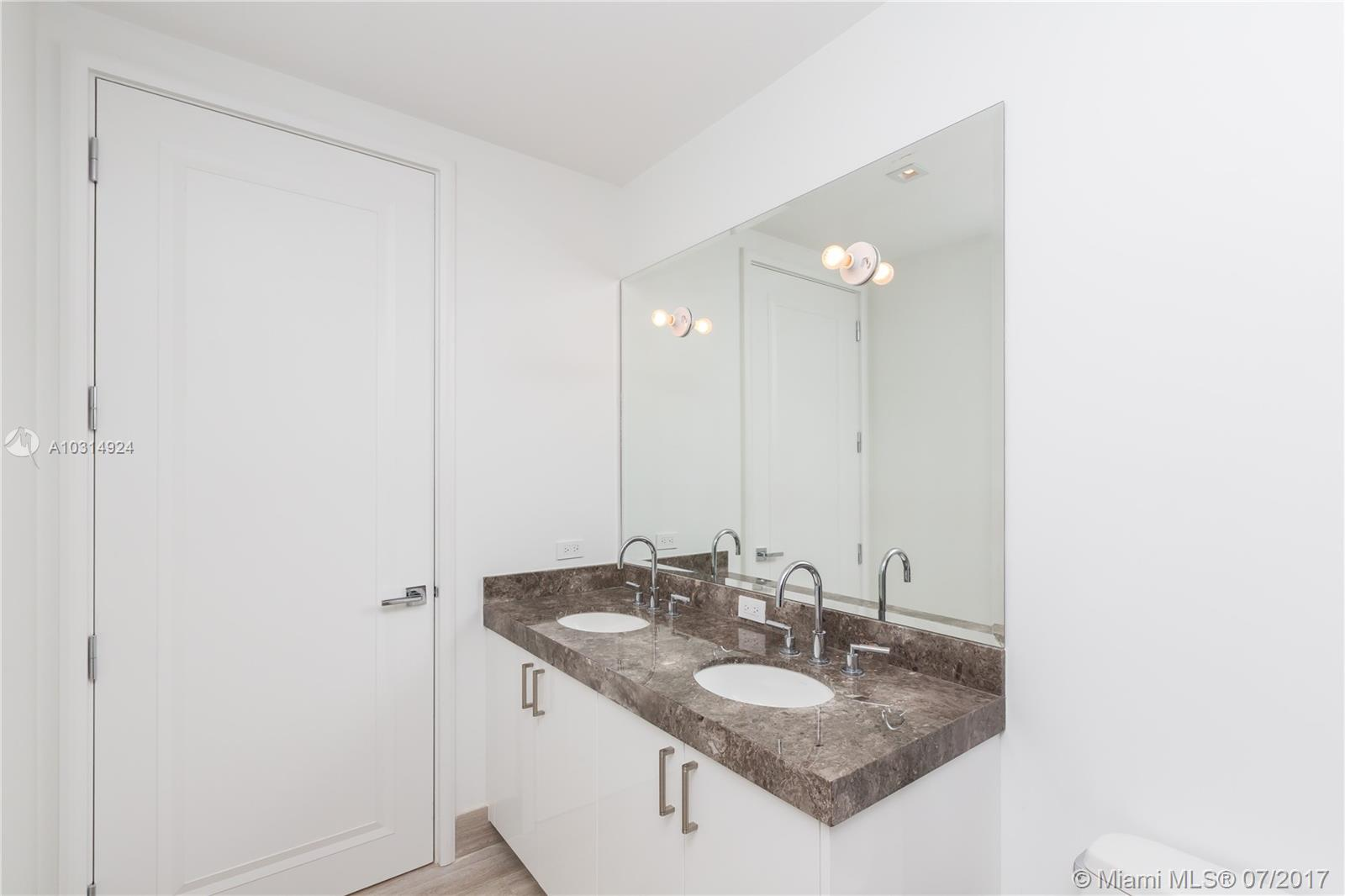 17749 Collins Ave #2901 photo016