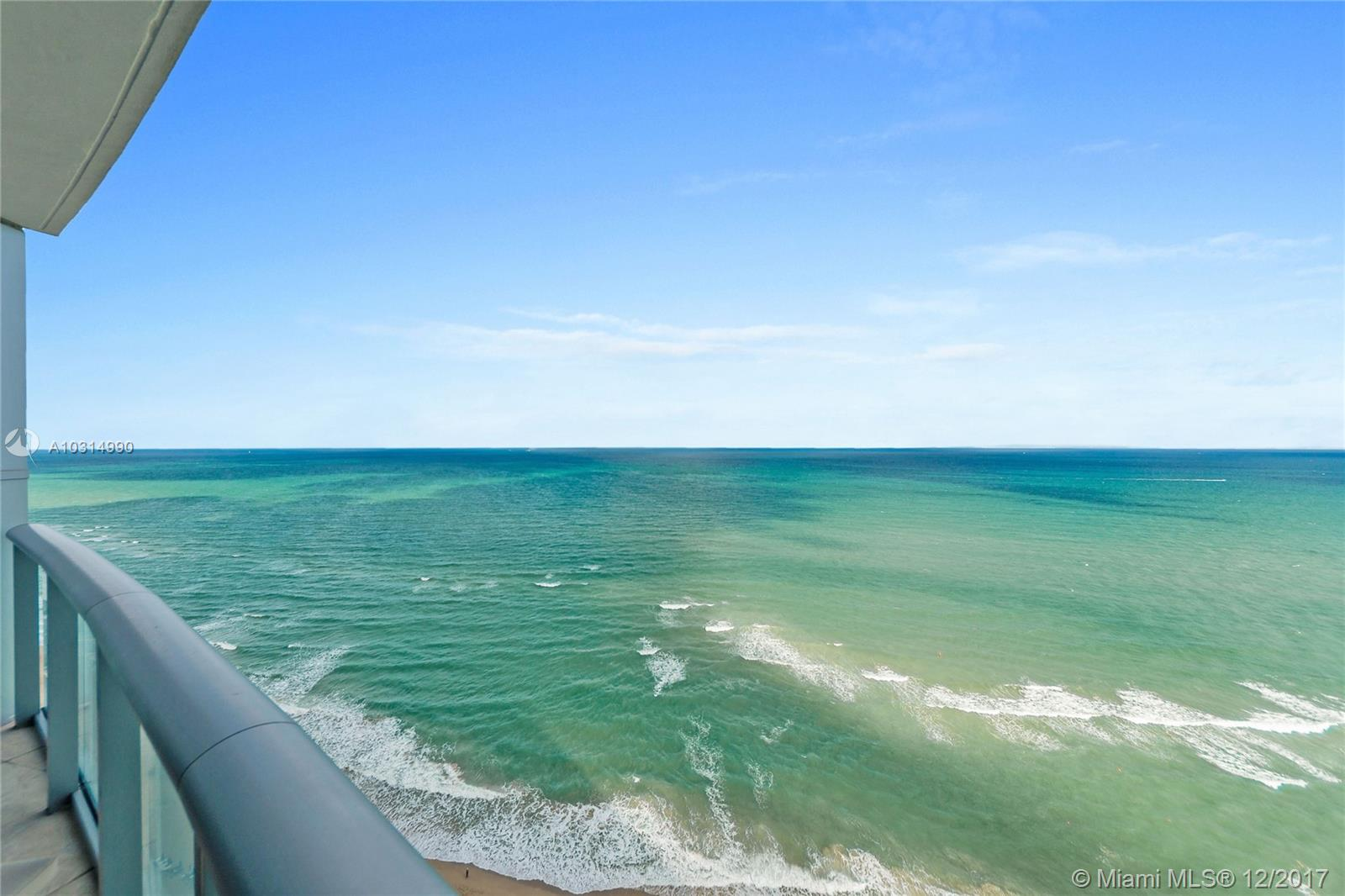 Jade Beach #2805 photo02