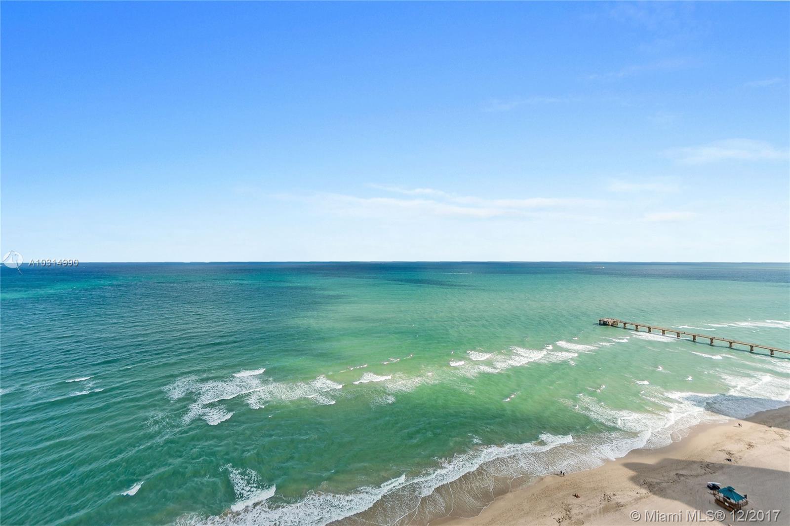 Jade Beach #2805 photo03