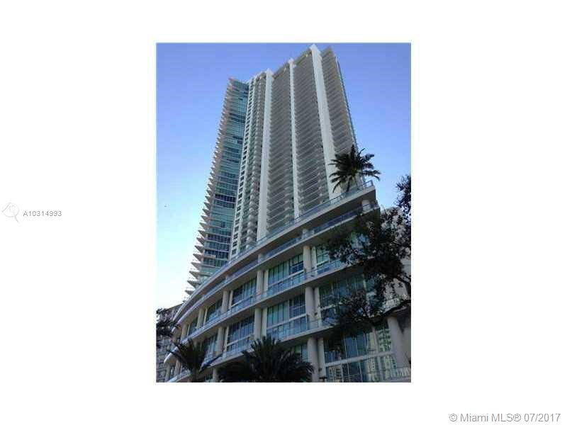 92 SW 3rd St # 3401, Miami FL 33130