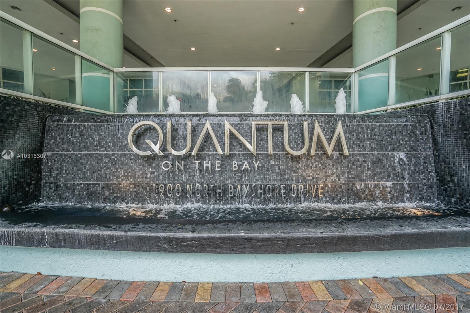 Quantum on the Bay #3519 photo01