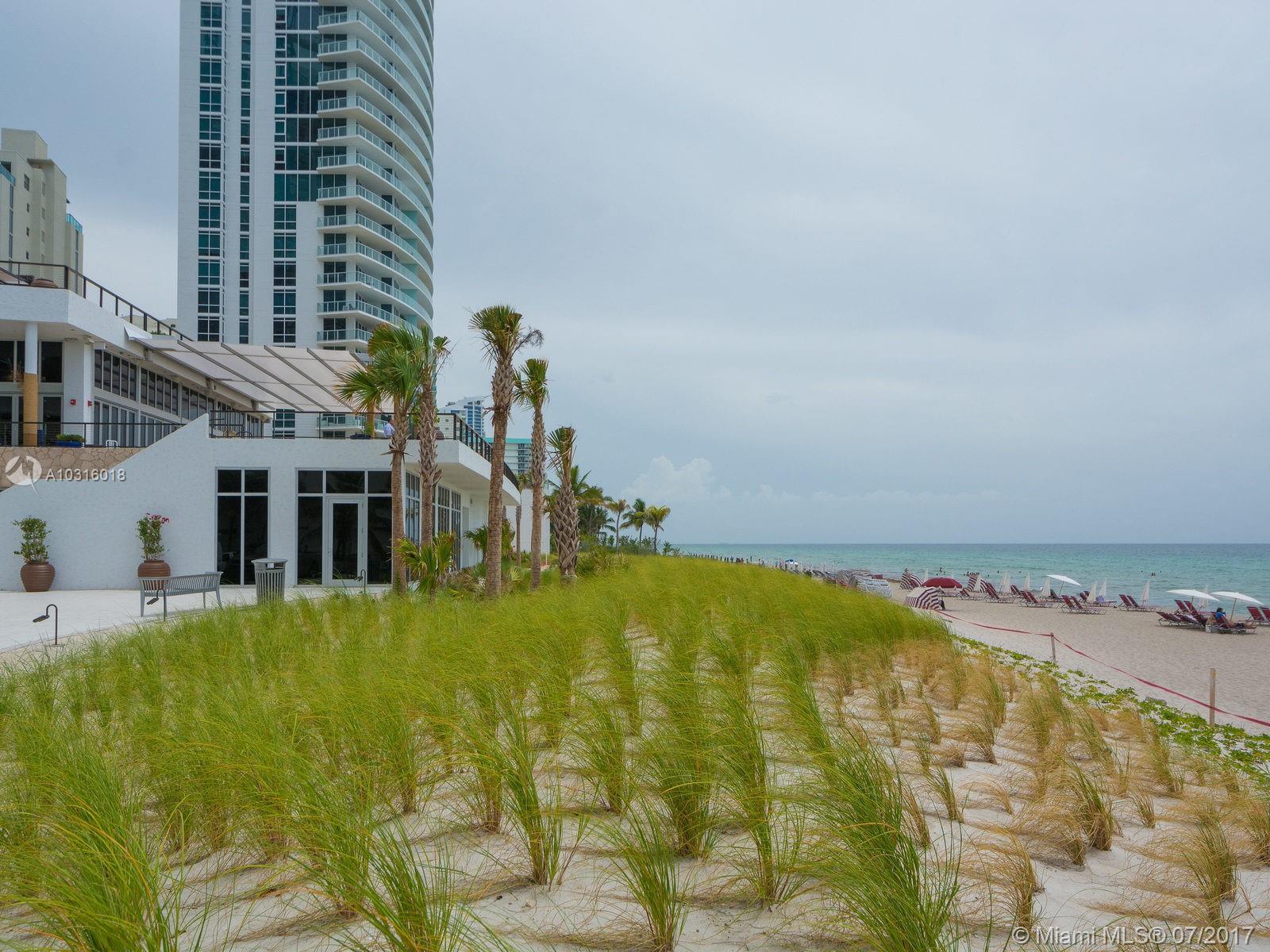 Beachwalk #T3206 photo27