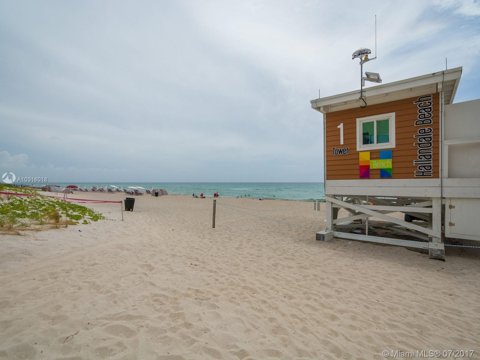 Beachwalk #T3206 photo28