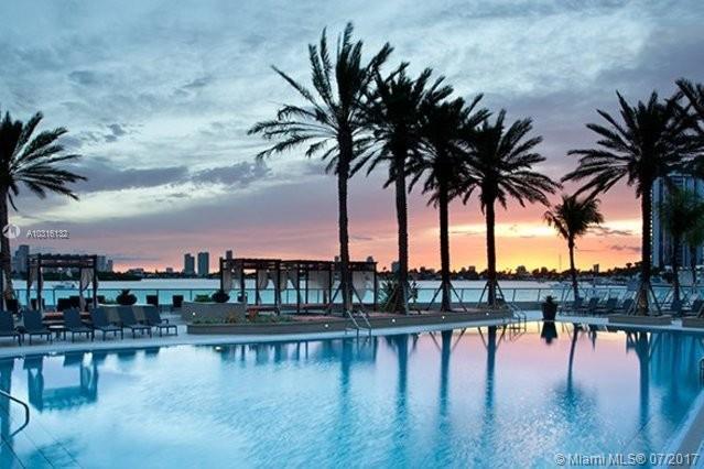 Flamingo South Beach #1524S photo15