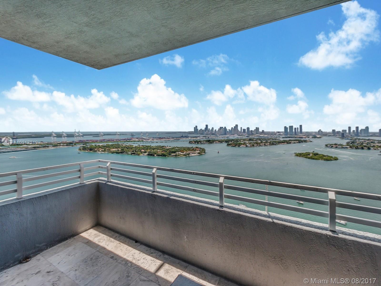 Waverly South Beach #PH3601 photo24