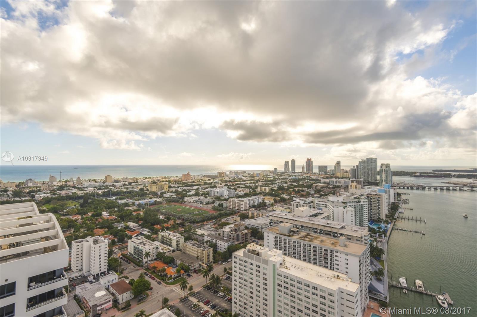 Waverly South Beach #PH3601 photo32