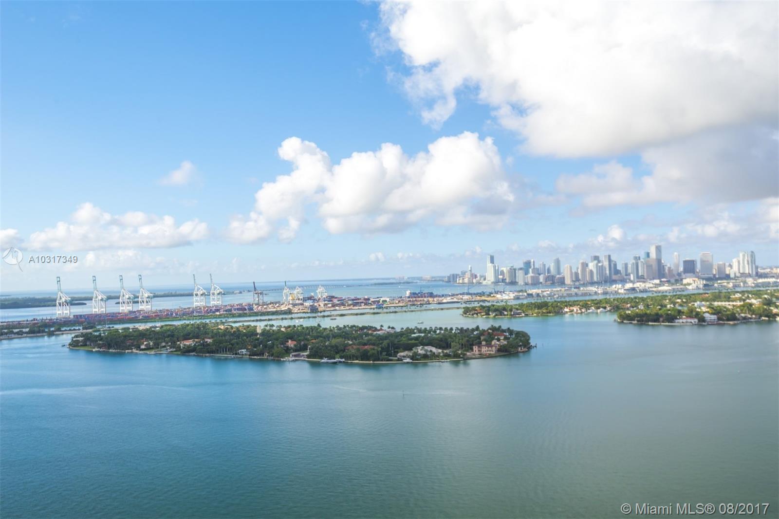 Waverly South Beach #PH3601 photo33