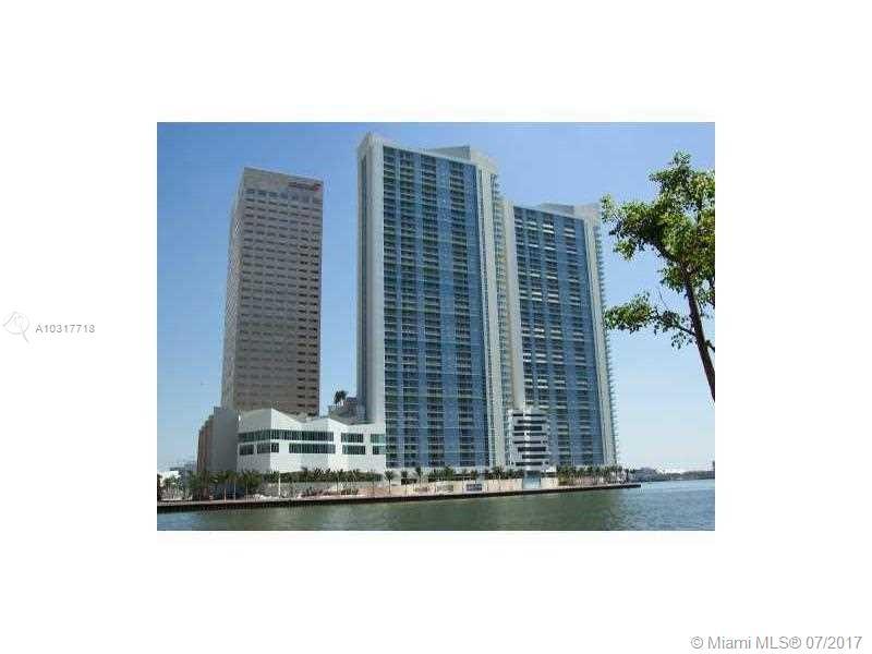 One Miami #3800 photo01