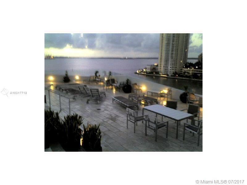 One Miami #3800 photo06