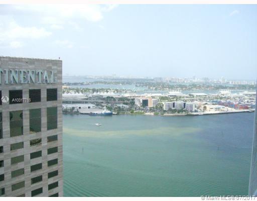 One Miami #3800 photo09