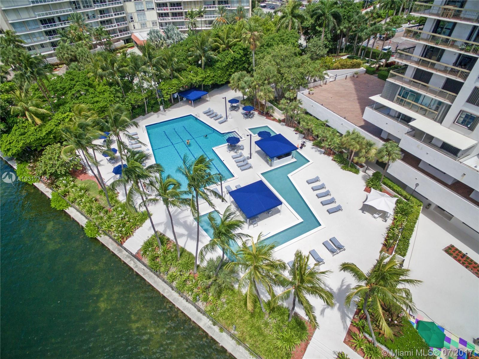 Brickell Bay Club #2808 photo11