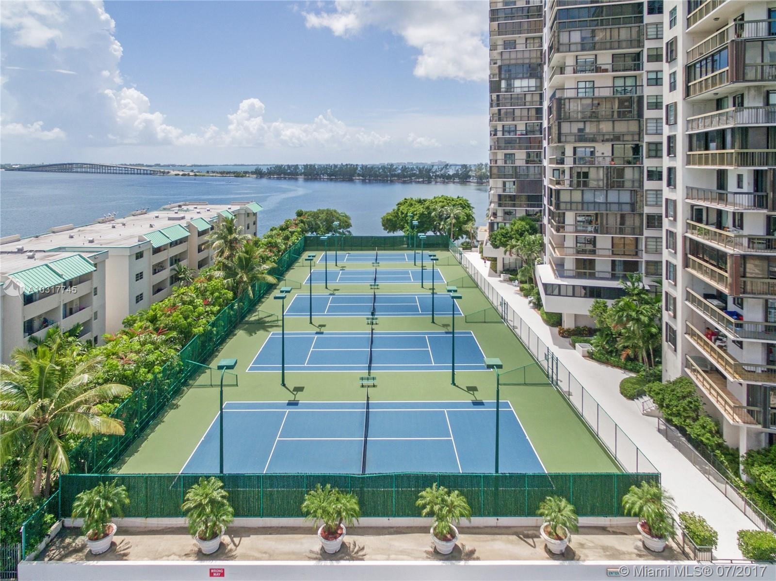 Brickell Bay Club #2808 photo13