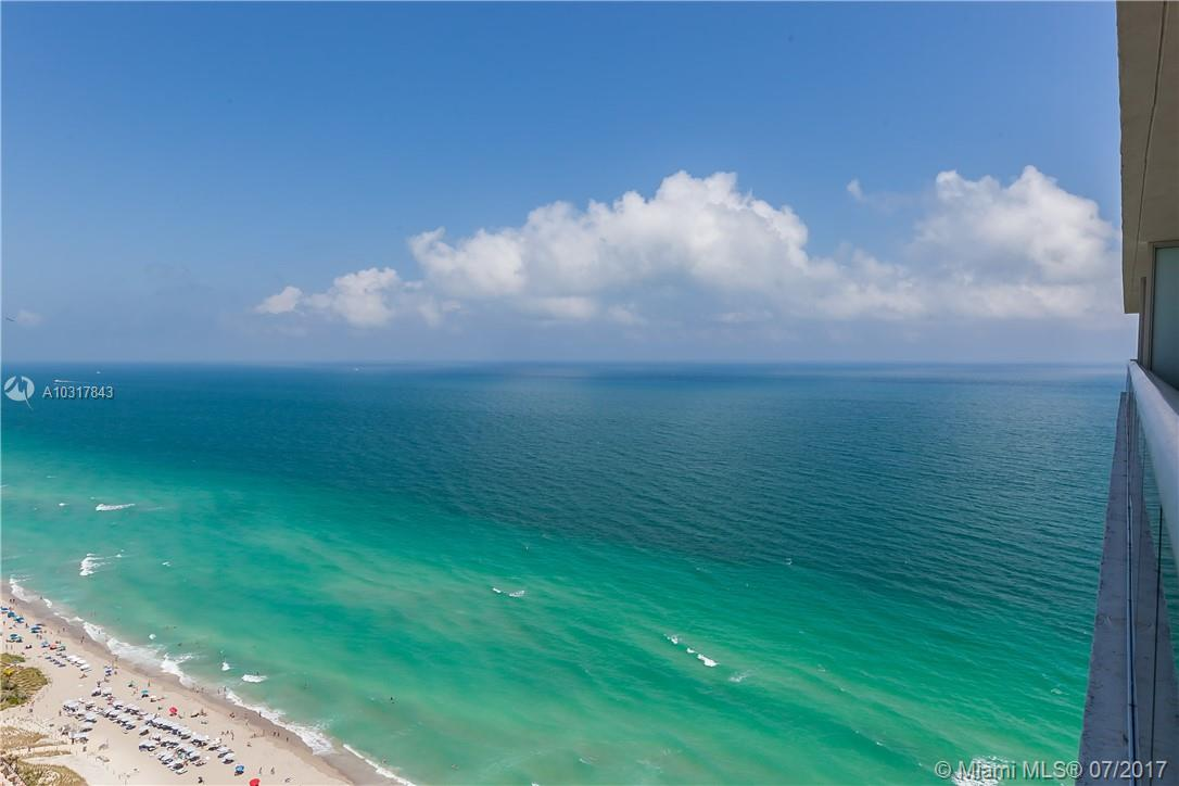 Beach Club Towers #3310 photo23
