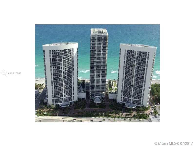 Beach Club Towers #3310 photo35