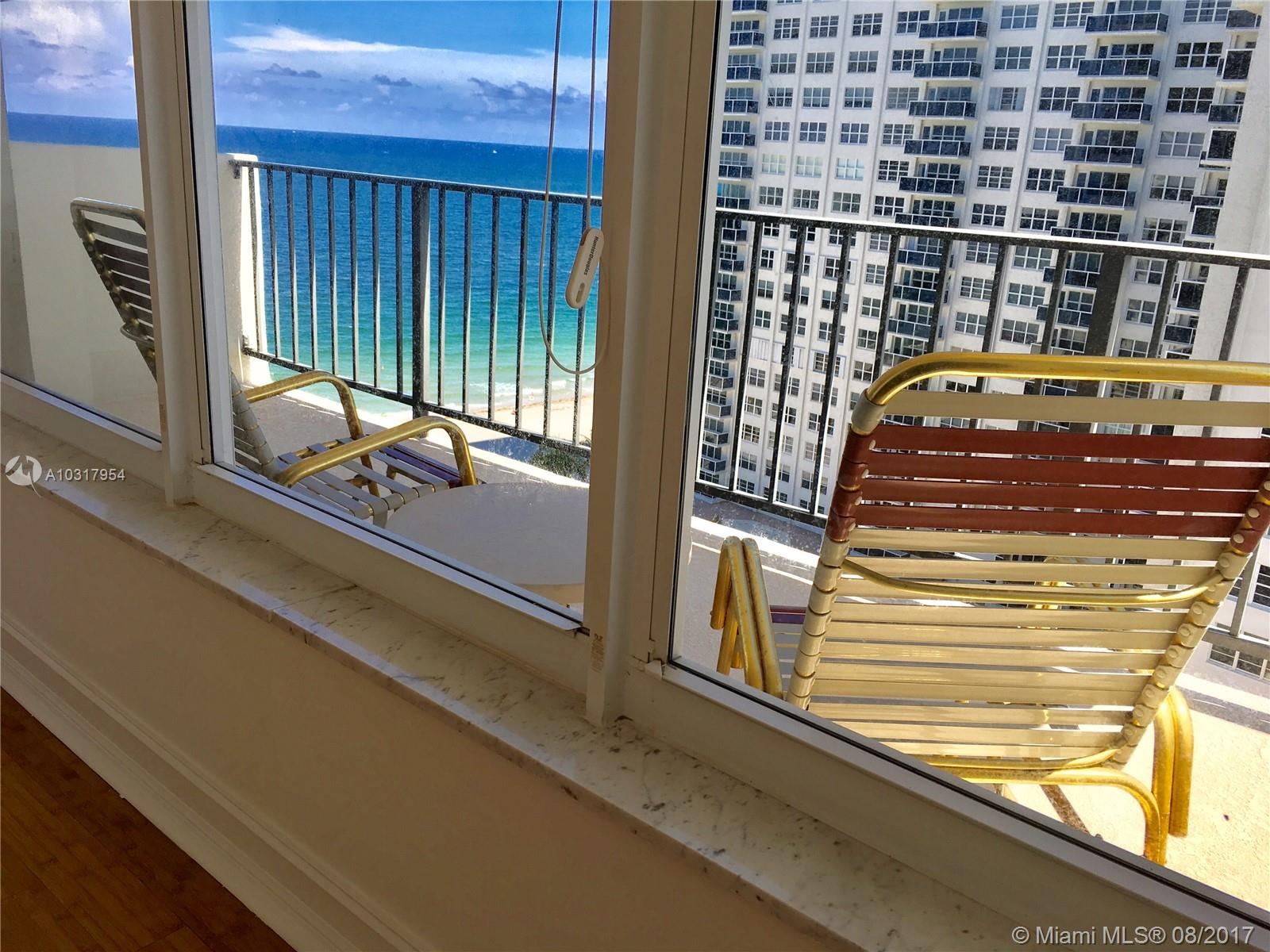 Ocean Riviera #1406 photo02