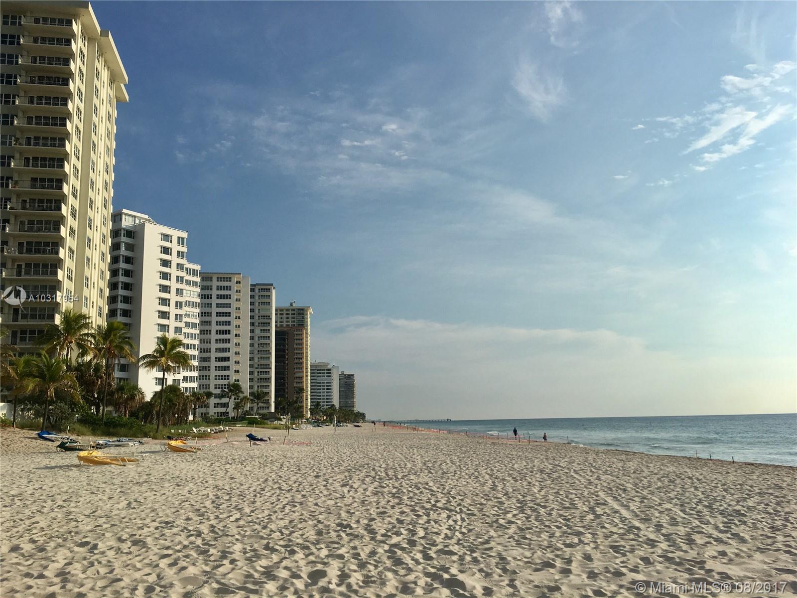 Ocean Riviera #1406 photo21