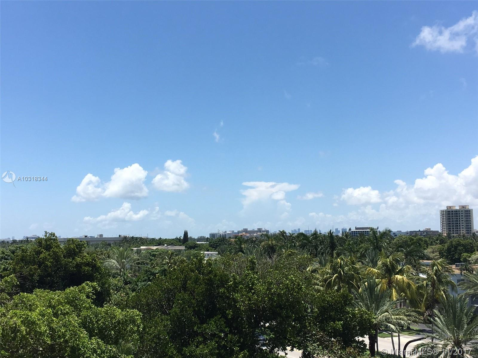 The Plaza of Bal Harbour #607 photo12