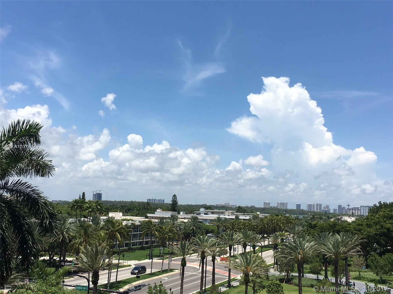 The Plaza of Bal Harbour #607 photo13