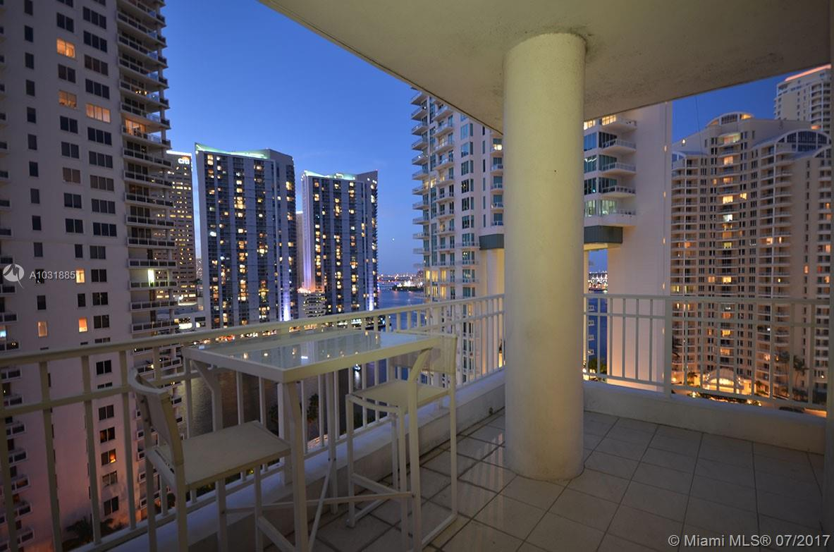 Courts Brickell Key #1612 photo14