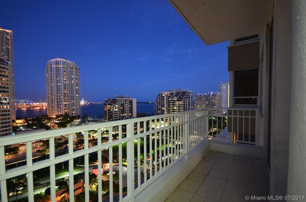 Courts Brickell Key #1612 photo15