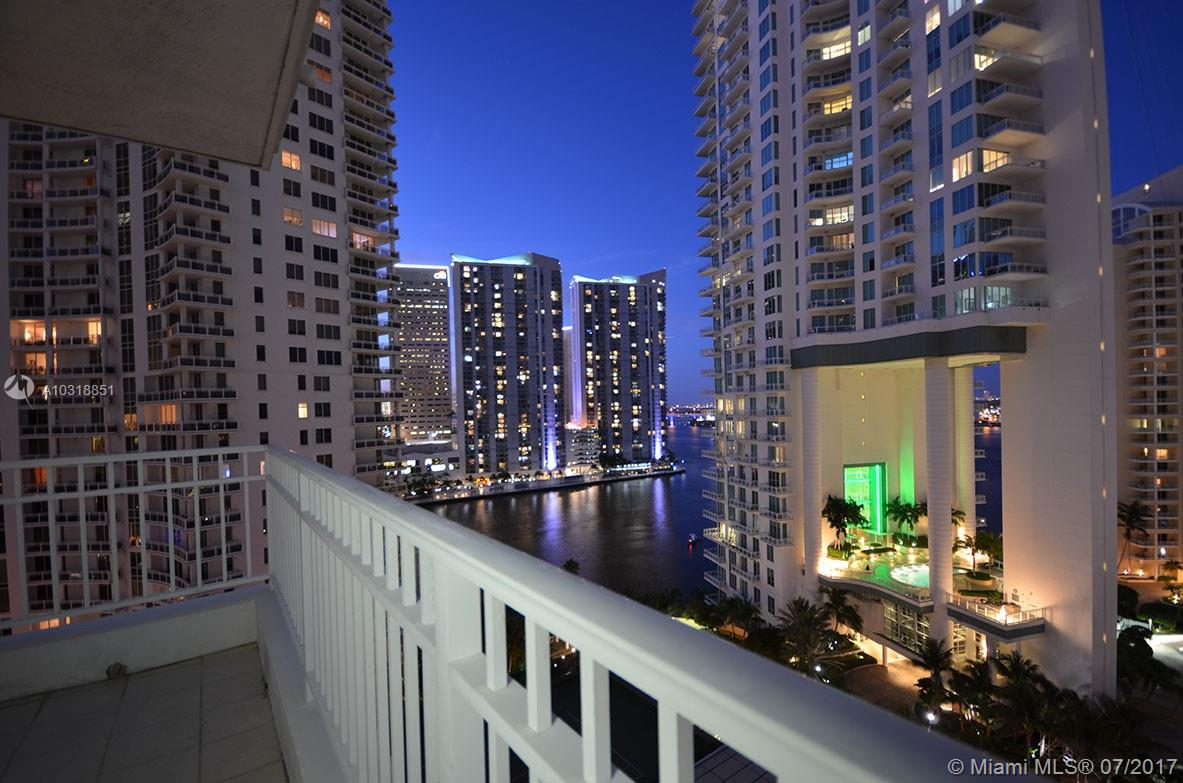 Courts Brickell Key #1612 photo19