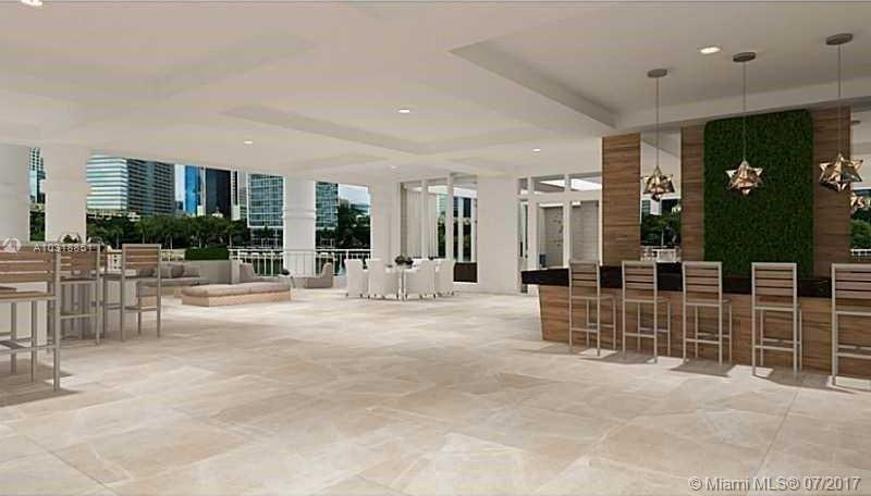 Courts Brickell Key #1612 photo22