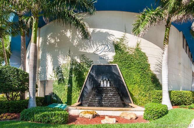 La Perla #4204 - 16699 Collins Ave #4204, Sunny Isles Beach, FL 33160