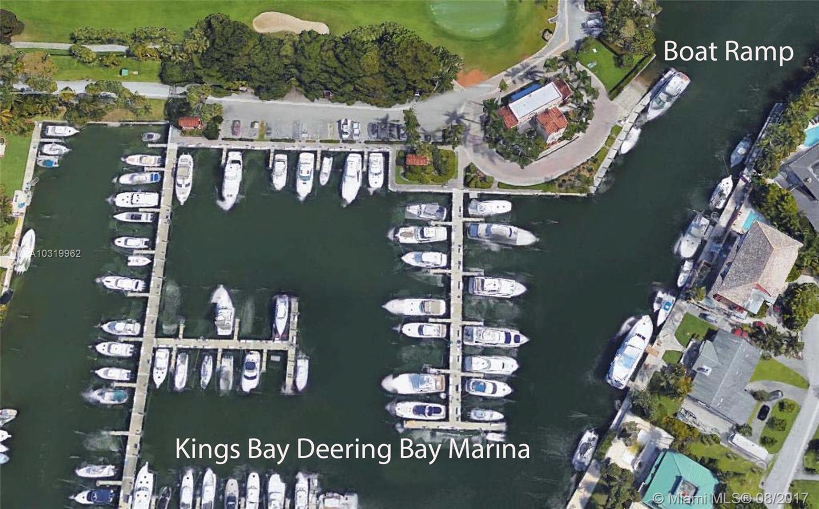 Kings Bay # photo24