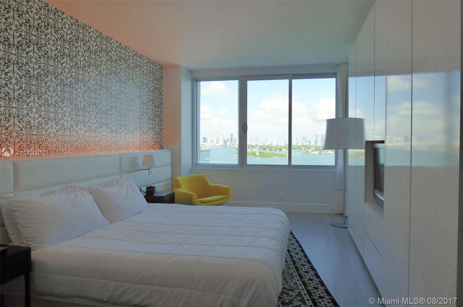 Mondrian South Beach #PH20 photo13