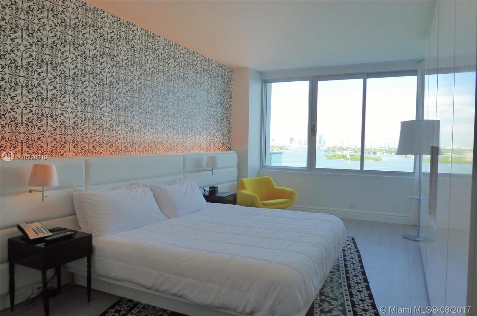 Mondrian South Beach #PH20 photo04