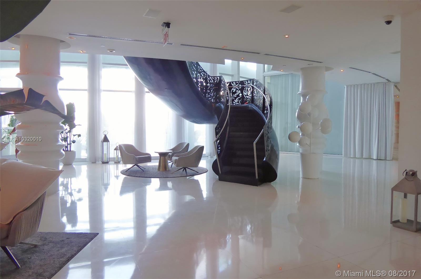 Mondrian South Beach #PH20 photo08