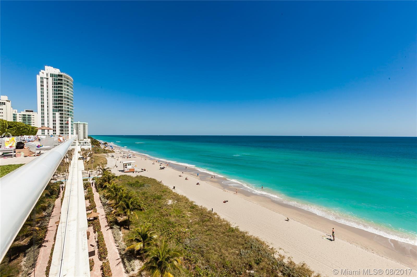 Beach Club Towers #1007 photo34