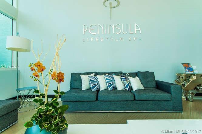 Peninsula #2603 photo32