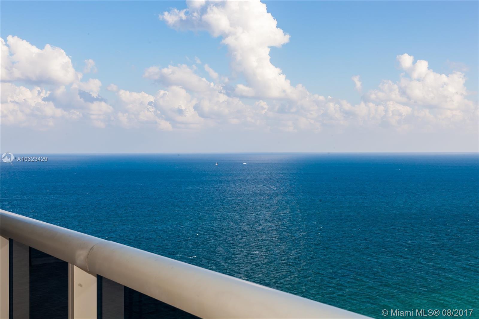 1830 S Ocean Dr # 3204, Hallandale Beach FL 33009