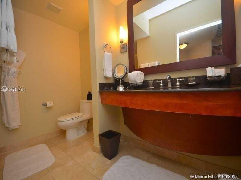 18001 Collins Ave #1501 photo011