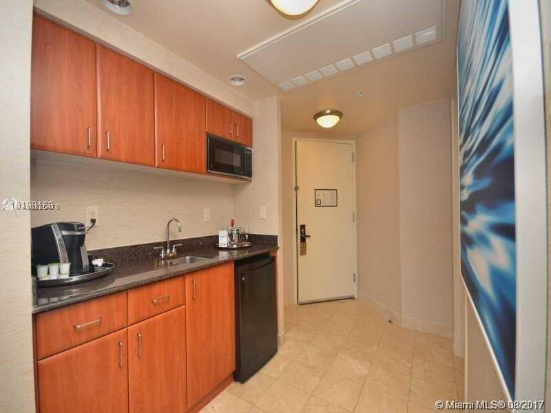 18001 Collins Ave #1501 photo012