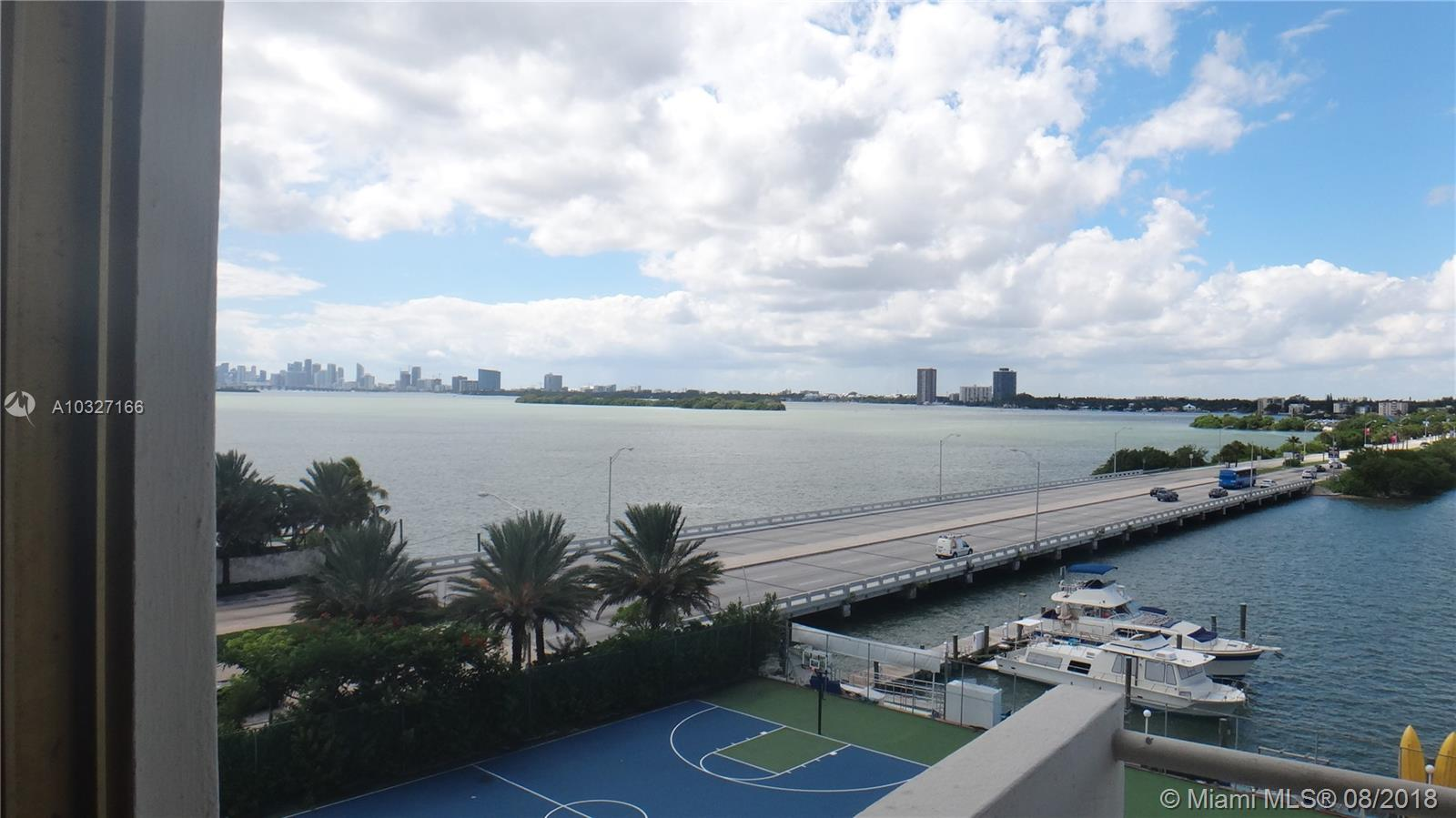 7904 west # 502, North Bay Village, Florida 33141, 1 Bedroom Bedrooms, ,1 BathroomBathrooms,Residential,For Sale,7904 west # 502,A10327166