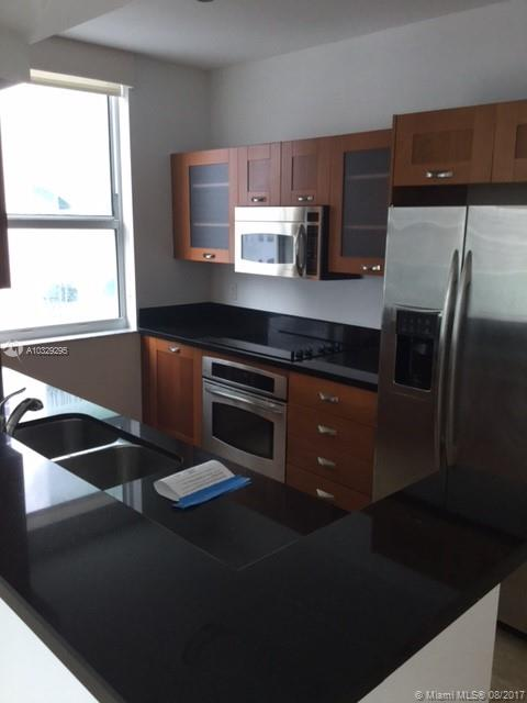 186 SE 12th Ter # 2105, Miami, Florida 33131, 2 Bedrooms Bedrooms, ,2 BathroomsBathrooms,Residential,For Sale,186 SE 12th Ter # 2105,A10329295