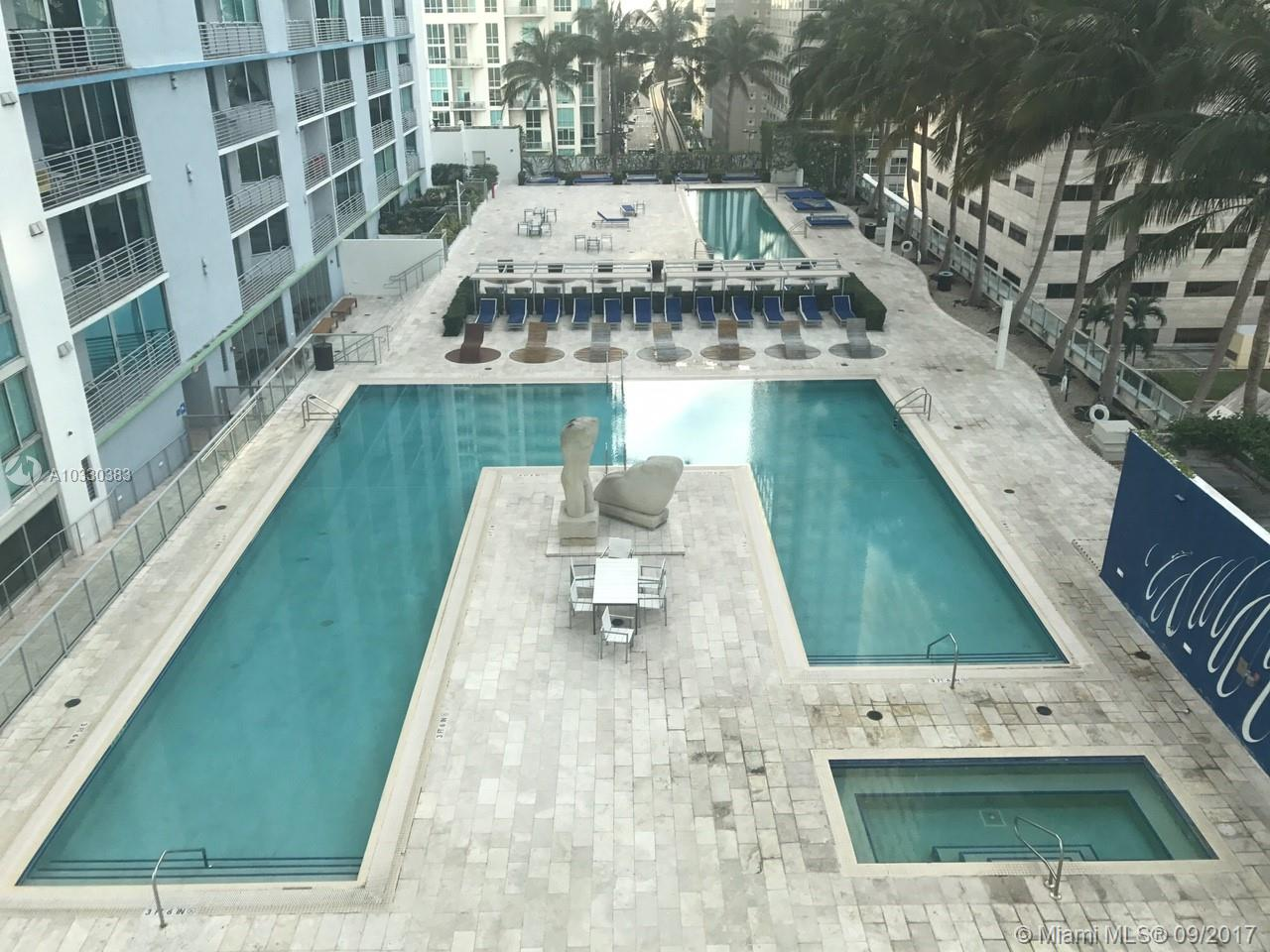 335 S Biscayne Blvd #1600 photo010
