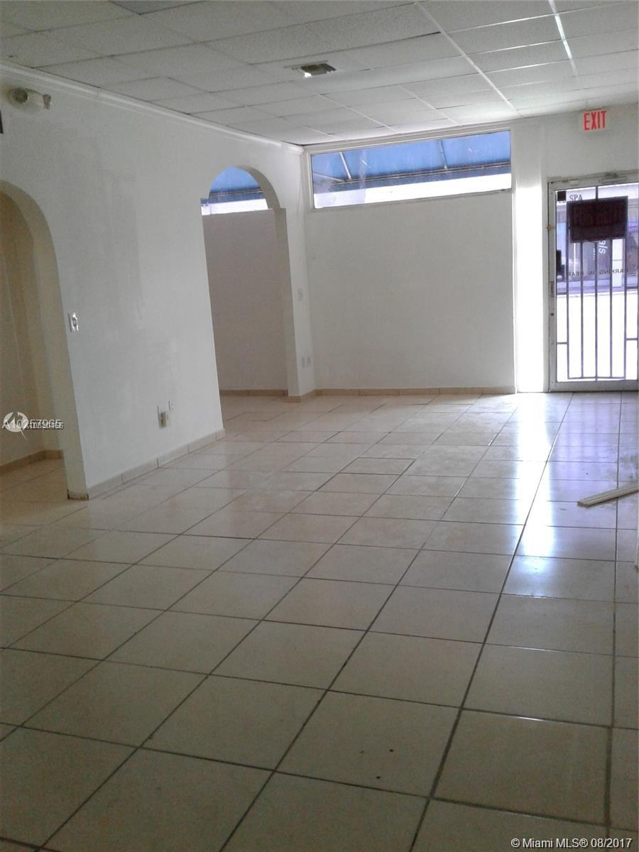 1691 NE 123rd St, North Miami, Florida 33181, ,Business Opportunity,For Sale,1691 NE 123rd St,A10330456