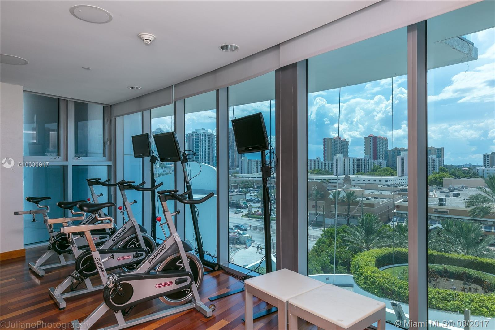 Photo of 17001 Collins Ave #4608 listing for Sale
