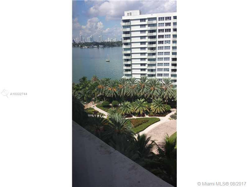 Flamingo South Beach #1152S - 1500 BAY RD #1152S, Miami Beach, FL 33139