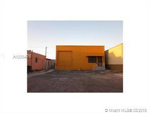 1055 E 28 ST, Hialeah, Florida 33013, ,Commercial Land,For Sale,1055 E 28 ST,A10334876