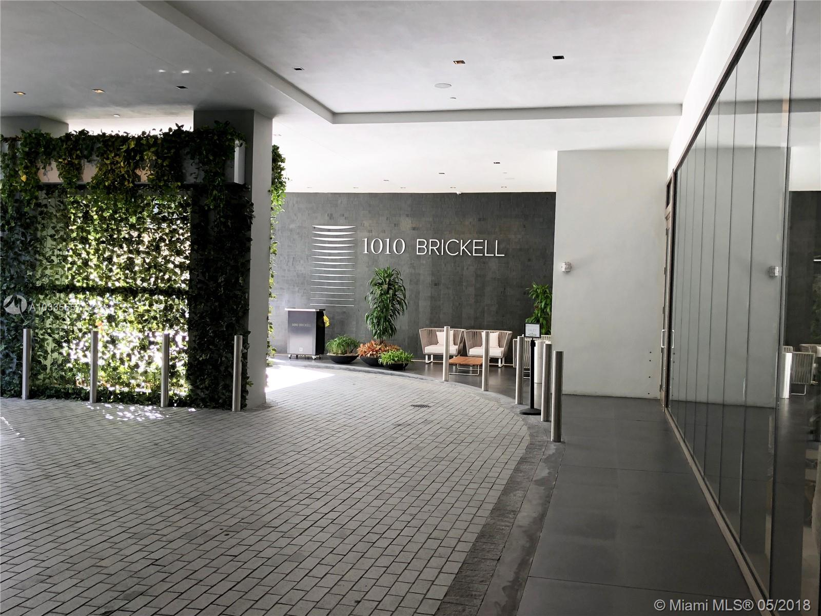 1010 Brickell Avenue #4608 photo030
