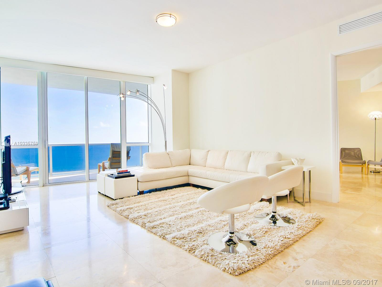 Trump Tower III #2103 - 15811 Collins Ave #2103, Sunny Isles Beach, FL 33160