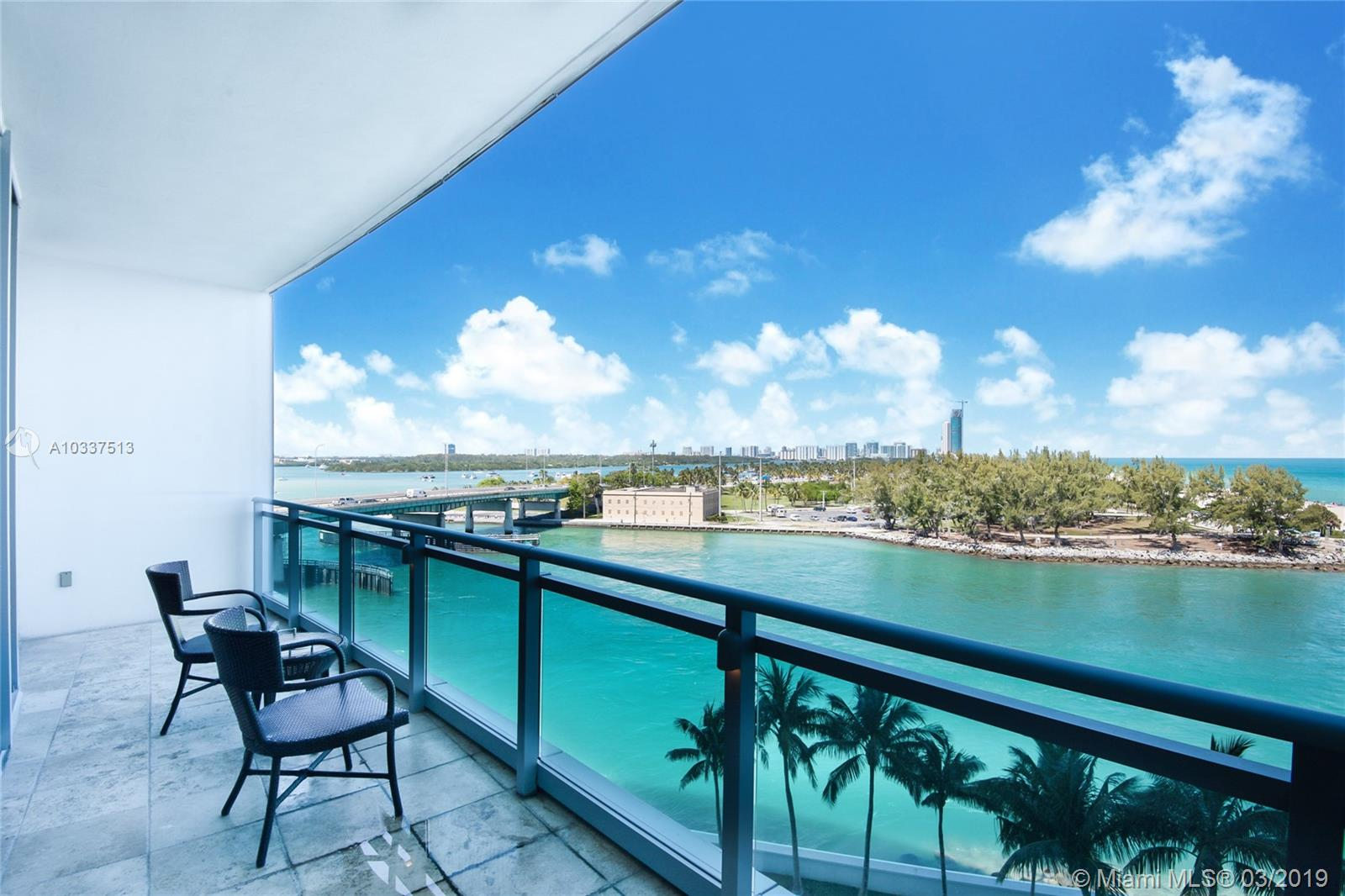 10295 Collins Ave #417 photo02
