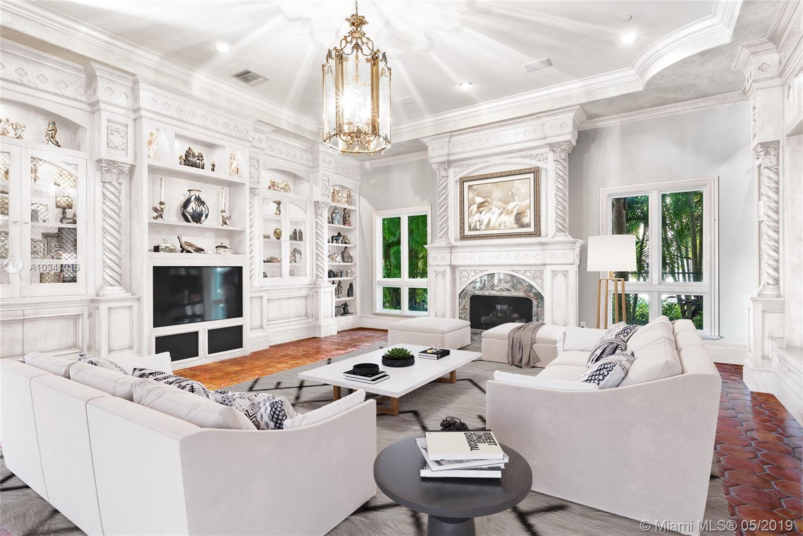 Homes for Sale in Zip Code 33431